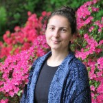AusZeit für Weiblichkeit mit Kursleiterin Feryal Genc
