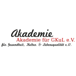 GKuL-Logo_150x150