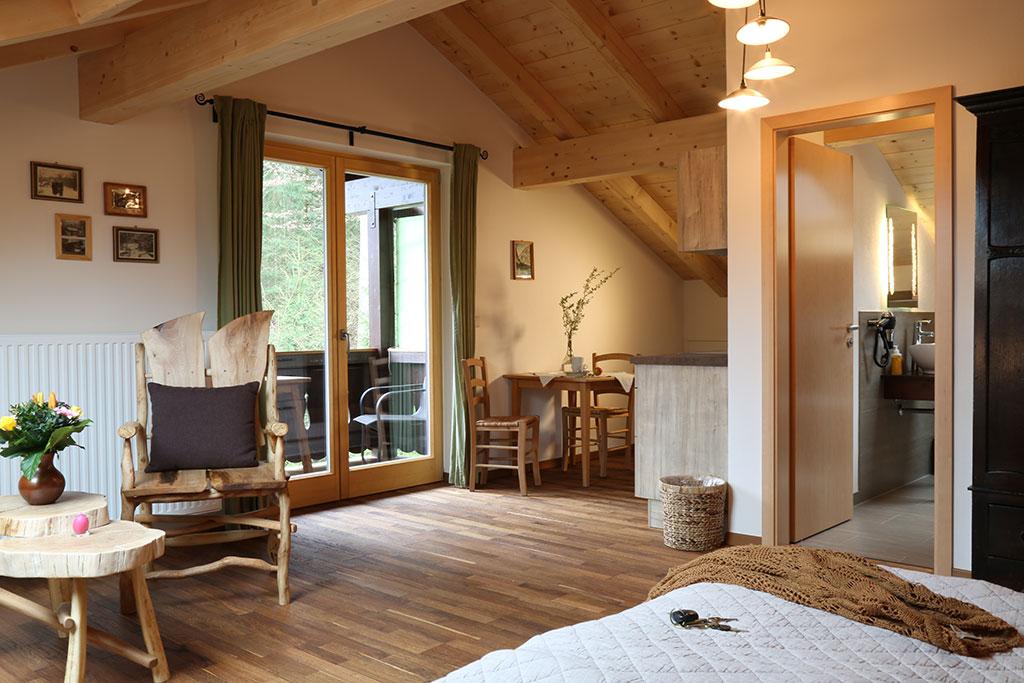 zimmer preise biopension krennleiten ein projekt des zeitfreifreude e v. Black Bedroom Furniture Sets. Home Design Ideas