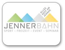 logo-jennerbahn