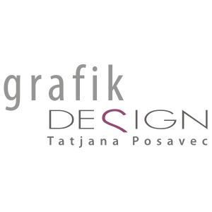 GrafikDesign Traunstein